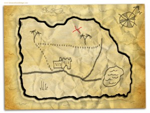 how-to-make-a-treasure-map-9