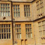 Montacute Estate and Gardens Treasure Hunt