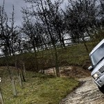 Explore The Limits: Land Rover Experience Treasure Hunt