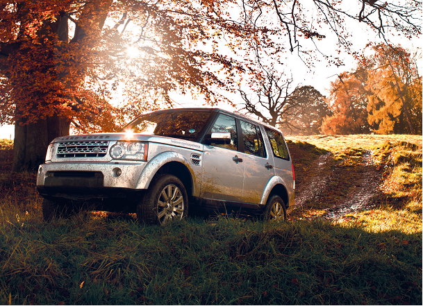 land-rover-experience-explore-the-limits